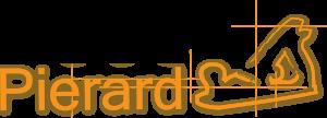 logo MENUISERIE PIERARD